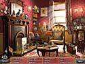 Acquista on-line giochi per PC, scaricare : Big City Adventure: London Story