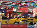 Acquista on-line giochi per PC, scaricare : Big City Adventure: New York