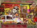 Acquista on-line giochi per PC, scaricare : Big City Adventure - San Francisco