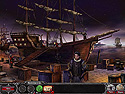 Acquista on-line giochi per PC, scaricare : Blood and Ruby