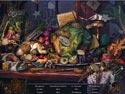 Acquista on-line giochi per PC, scaricare : Bluebeard's Castle: Il castello di Barbablù