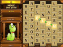2. Bookworm Deluxe gioco screenshot