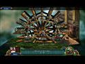 Acquista on-line giochi per PC, scaricare : Botanica: Earthbound Collector's Edition