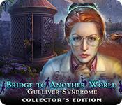 Acquista on-line giochi per PC, scaricare : Bridge to Another World: Gulliver Syndrome Collector's Edition