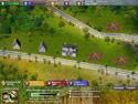 1. Build-a-Lot 4: Power Source gioco screenshot