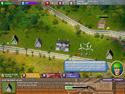 2. Build-a-Lot 4: Power Source gioco screenshot