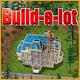 Acquista on-line giochi per PC, scaricare : Build-a-lot