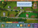 1. Build-a-lot 3: Passport to Europe gioco screenshot