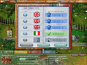 2. Build-a-lot 3: Passport to Europe gioco screenshot