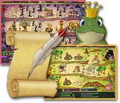 Acquista on-line giochi per PC, scaricare : Build-a-lot: Fairy Tales
