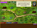 2. Build-a-Lot: The Elizabethan Era gioco screenshot