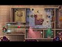 Acquista on-line giochi per PC, scaricare : Cadenza: Fame, Theft and Murder Collector's Edition