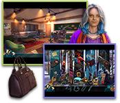 Acquista on-line giochi per PC, scaricare : Cadenza: The Following Collector's Edition