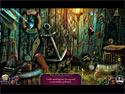 Acquista on-line giochi per PC, scaricare : Cadenza: The Kiss of Death Collector's Edition