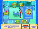 2. Cake Mania 2 gioco screenshot