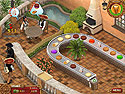 1. Cake Shop 3 gioco screenshot