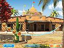 2. Cake Shop 3 gioco screenshot