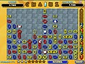 Acquista on-line giochi per PC, scaricare : Chainz 2 Relinked