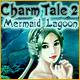 Acquista on-line giochi per PC, scaricare : Charm Tale 2: Mermaid Lagoon