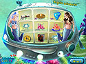 Acquista on-line giochi per PC, scaricare : Charm Tale 2: Mermaid Lagoon