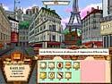 1. Chocolatier 2: Secret Ingredients gioco screenshot