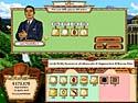 2. Chocolatier 2: Secret Ingredients gioco screenshot