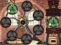 2. Chocolatier gioco screenshot