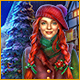 Acquista on-line giochi per PC, scaricare : Christmas Stories: Alice's Adventures Collector's Edition