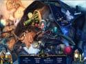 Acquista on-line giochi per PC, scaricare : Christmas Stories: Lo Schiaccianoci Edizione Speciale