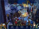 Acquista on-line giochi per PC, scaricare : Christmas Stories: Lo Schiaccianoci