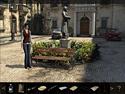 Acquista on-line giochi per PC, scaricare : Chronicles of Mystery: The Scorpio Ritual