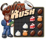 Acquista on-line giochi per PC, scaricare : Coffee Rush