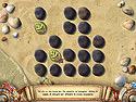 Acquista on-line giochi per PC, scaricare : Columbus: Il fantasma della roccia del mistero