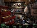 Acquista on-line giochi per PC, scaricare : Committed: Mistero al Shady Pines