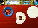2. Cooking Academy 2: World Cuisine gioco screenshot