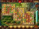 1. Cradle of Persia gioco screenshot