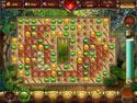2. Cradle of Persia gioco screenshot