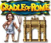 Acquista on-line giochi per PC, scaricare : Cradle of Rome