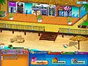 1. Create A Mall gioco screenshot