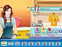 2. Create A Mall gioco screenshot