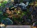 Acquista on-line giochi per PC, scaricare : Cruel Games: Cappuccetto rosso