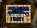 1. Crystal Cave: Lost Treasures gioco screenshot