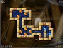Acquista on-line giochi per PC, scaricare : Crystal Cave: Lost Treasures