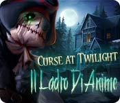 Acquista on-line giochi per PC, scaricare : Curse at Twilight: Il Ladro Di Anime