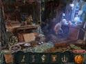 Acquista on-line giochi per PC, scaricare : Cursed Fates: Il cavaliere senza testa Edizione Speciale