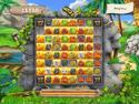 1. Custodi delle gemme: L'Isola di Pasqua gioco screenshot