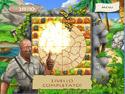 2. Custodi delle gemme: L'Isola di Pasqua gioco screenshot