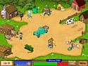 1. Dairy Dash gioco screenshot