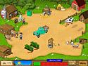 2. Dairy Dash gioco screenshot
