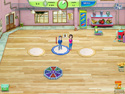 1. Dancing Craze gioco screenshot
